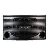 Loa karaoke Acnos SL-66