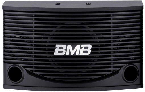 Loa karaoke BMB CS450SE
