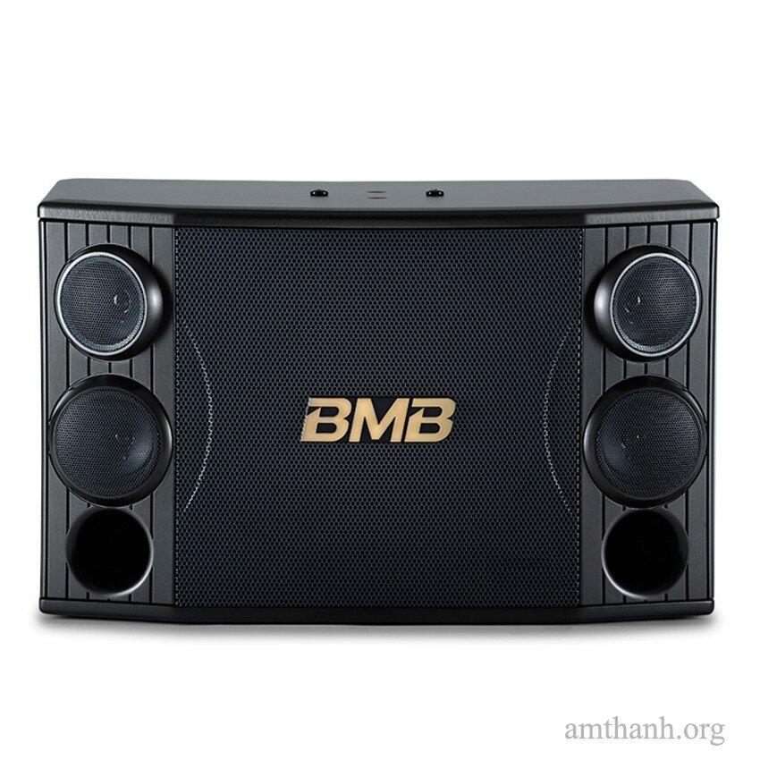 Loa karaoke BMB CSD2000