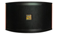 Loa karaoke CA Sound K-710