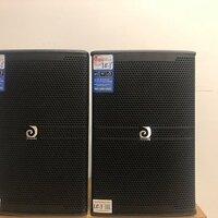 Loa karaoke DE MH10