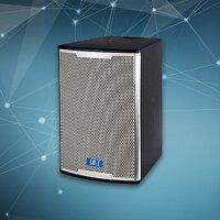 Loa karaoke E3 DS12