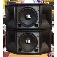 Loa Karaoke JBL KM210
