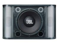 Loa karaoke JBL RM10II (RM 10II)