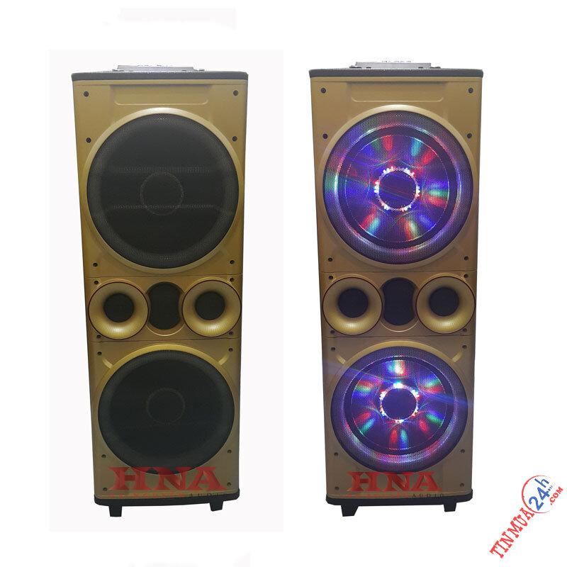 Loa Karaoke Jdh212