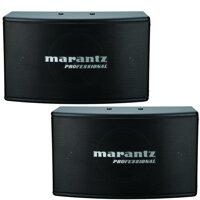 Loa karaoke Marantz Professional MKS300