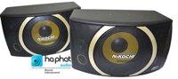Loa Karaoke NK 410P