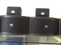 Loa Karaoke PDC T210