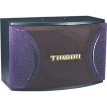 Loa Karaoke Tamon FTS-2000