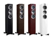 Loa KEF R500 Loudspeakers
