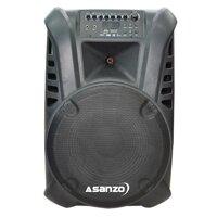 Loa kéo Asanzo ASK-5000