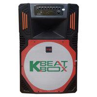 Loa kéo di động Acnos BeatBox CB39