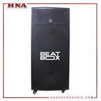 Loa kéo di động Acnos Beatbox KB61