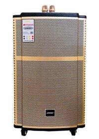 Loa Kéo Di Động Bose DK-108
