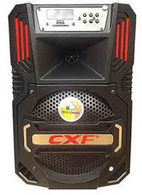 Loa kéo di động CXF 805
