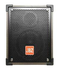 Loa kéo di động JBZ NE-106 (NE106)