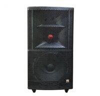 Loa kéo karaoke di động Malata 9872
