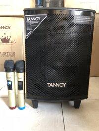Loa kéo Tannoy tn08