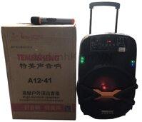 Loa kéo Temeisheng A12-41