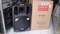 Loa kéo Temeisheng DP-2398T