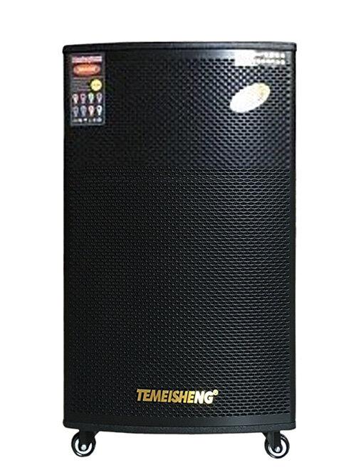 Loa kéo Temeisheng GD15-05
