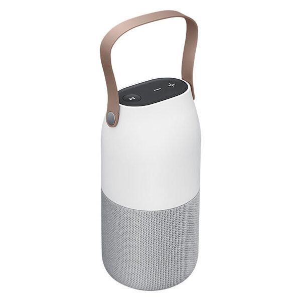 Loa không dây Samsung bottle