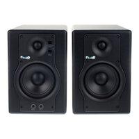 Loa kiểm âm Fluid Audio F4