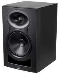 Loa kiểm âm Kali Audio LP-6