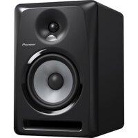 Loa kiểm âm Pioneer DJ S-DJ60X