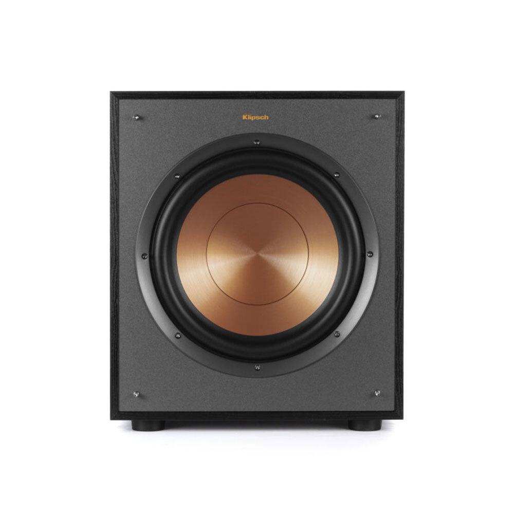Nơi bán Loa Klipsch R-100SW giá rẻ nhất tháng 07/2021