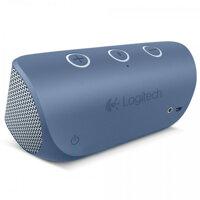 Loa Logitech 2.0 X300