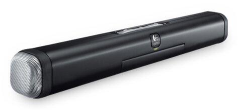 Loa Logitech Z305 - Loa cho Laptop