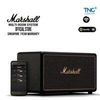 Loa Marshall Stanmore Wifi Multi-room