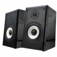 Loa Microlab Bluetooth SOLO11
