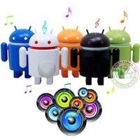 Loa mini Android 3.5