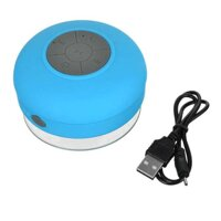 Loa Mini Bluetooth BTS06
