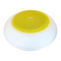 Loa mini bluetooth Speaker OEM A6