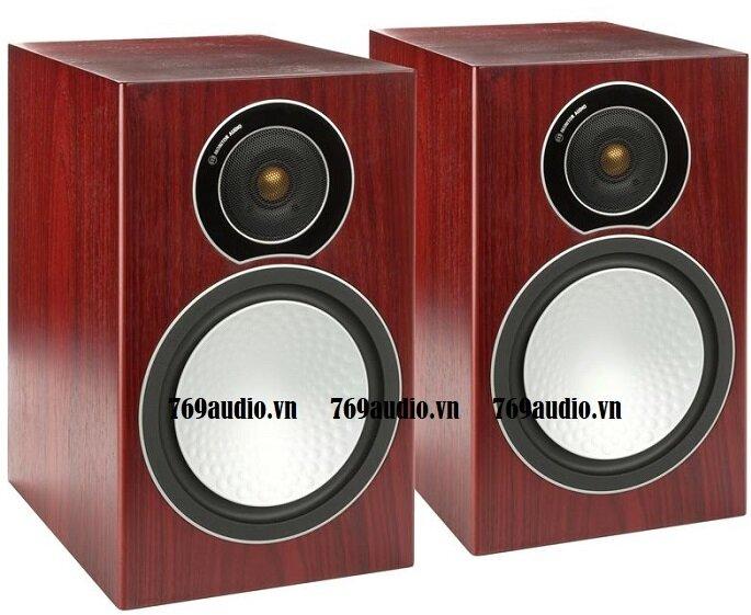 Loa Monitor Audio 100