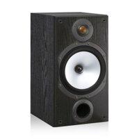 Loa Monitor Audio MR2