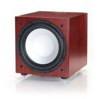 Loa Monitor Audio RXW12