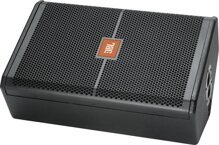 Loa Monitor JBL SRX712M