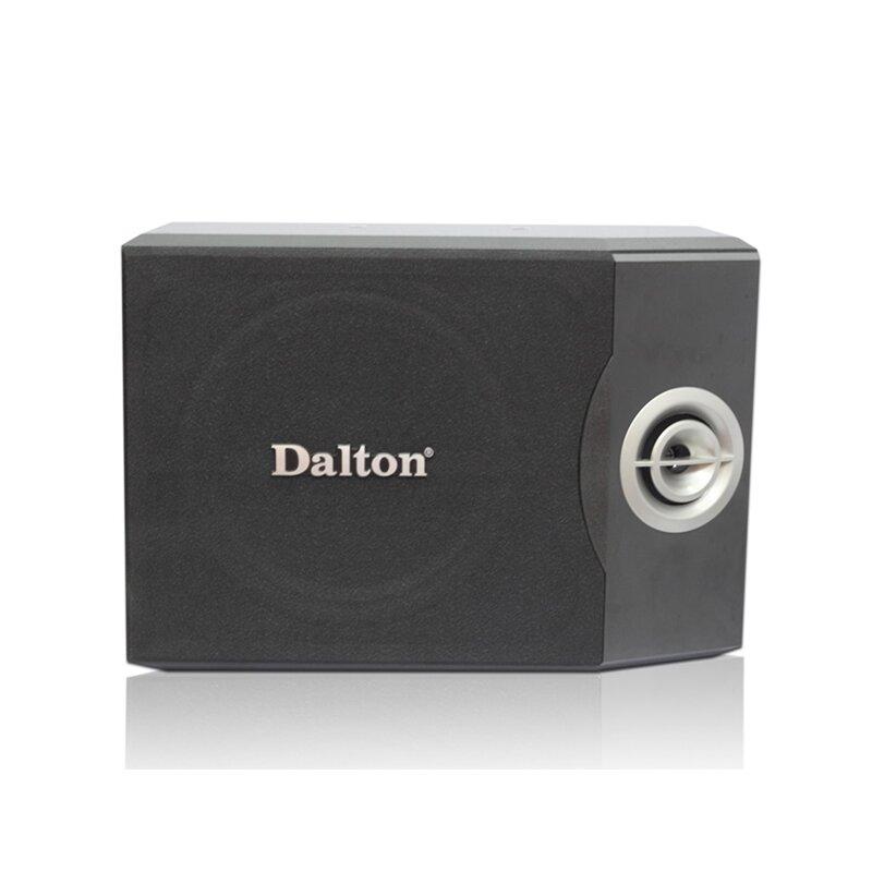 Loa nằm Dalton KS-310