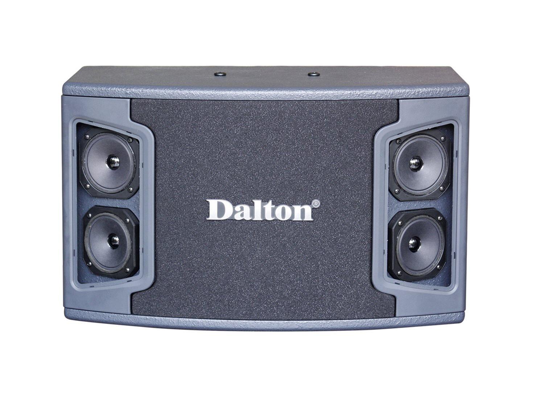 Loa nằm Dalton KSD-512
