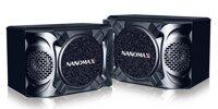Loa Nanomax S-920