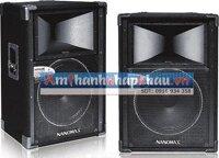 Loa Nanomax SK-405