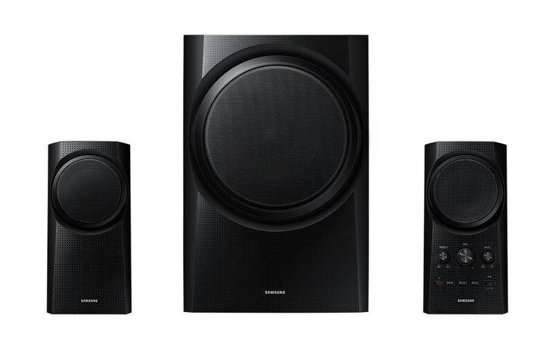 Loa nghe nhạc Samsung HW-H20