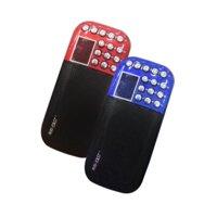 Loa Nghe Nhạc USB Thẻ Nhớ FM Sast SA-911