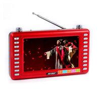 Loa nghe pháp ZK-877 có màn hình LCD