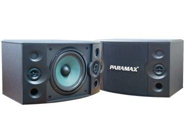 Loa Paramax P-303