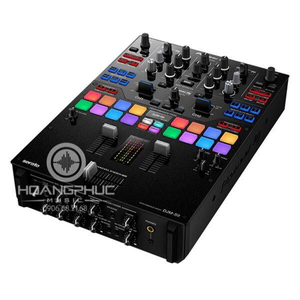Loa Pioneer DJM-S9